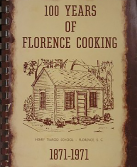 100-years-of-florence-cooking