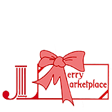 02-merry-marketplace