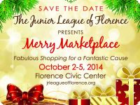Merry Marketplace 2014